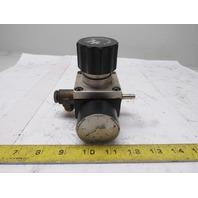 Trumpf H. Ludi 341771 Gas Pressure Regulator