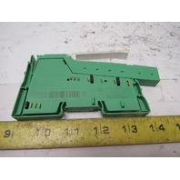 Phoenix Contact Interbus 2726256 IB IL 24 DO 4 Inline terminal Block