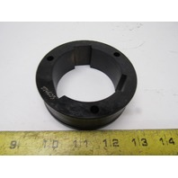 Carlyle E74605 MMS0022 -106-400 Maxi-Torq Ring Type Clutch Driving Cup 3 Slot