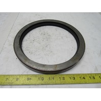 "Federal Mogul 415551 National 7.5"" ID 9"" OD Oil Seal"