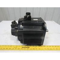 Yaskawa SGMDH-45A2B Motoman 4500W 1500RPM 200V AC Servo Axis Motor