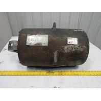 Yaskawa UP130 HW9090MK Motoman L Axis Balancer Cylinder