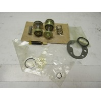 Ross Operating Valve CO. 354K87 Valve Rebuild Service kit