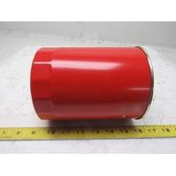 UCC UC-2428 Hydraulic Filter Element