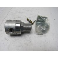 "Monnier 106-1000-4G 1/2"" Port Air Pressure Regulator"