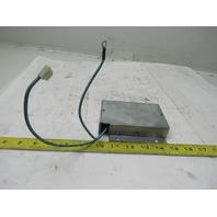 Frizlen LBGS1-4.2  2 Lead Resistor