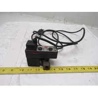 """Spartan 120V 3/8"""" Ports 2 Function On/Off Auto Condi sate Drain"""
