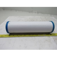 Van Air Systems E100-225-C High Efficiency Coalescing Filter Element
