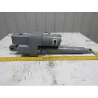 "Duff-Norton PSPA6415-12 Linear Actuator 115V 1500 12"" Stroke"