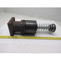 Ace Controls A 1-1/2x3-1/2 R Shock Absorber Dampener