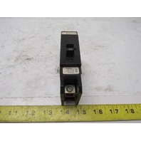 Westinghouse GHB1030 277VAC 125VDC 30A Single Pole Circuit Breaker