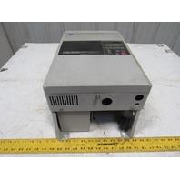 Allen Bradley 1336S-B007-AA-EN4-GM1-HA2 380-480V Input 3Ph 0-400Hz V/F Drive