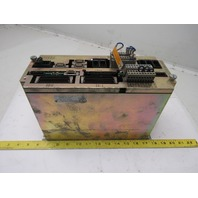 Yaskawa JZNC-XIUO1 Yaznac XRC Robot Controller