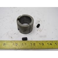 Dodge 119056 1615 x 1-1/2-KW Taper Lock Bushing