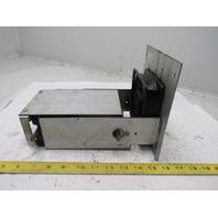ABB Robotics 3HAB 2844-1/2 Brake Resistor Unit