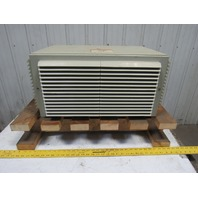 Rittal SK3296134 Electrical Enclosure Horizontal Air Conditioner Cooling Unit