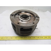 Ema-Dessau KLDO 20 24V Electromagnetic Clutch Plates 1-1/2 Bore