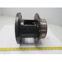 Gusher Pumps PCL2X3-SFH-CC-A Pump Housing Motor Adaptor C-Face