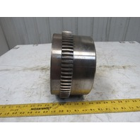 Falk 1040G Lifelign Gear Coupling Unfinished Bore