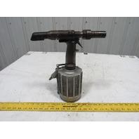 Huck 212 Pneudraulic Installation Tool Riveter Rivet Gun