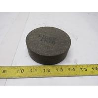 """Part Number 82 4"""" x 1-1/4"""" Brake Friction Lining Liner Disc"""