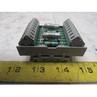 WAGO 2805 12657 50036689 Interface module Connector Bridge PCB Circuit Board