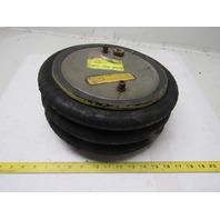 "Firestone W01-358-8022 Airbag/Airspring Suspension 12-3/4"" Diameter 5"" Collapsed"