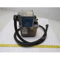 Changhua Chen Ying CESD Electronic Oil Lubricator 110V