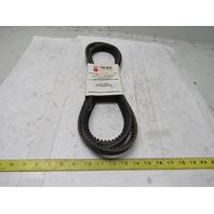 "Dayton 6L302G BX-124 BX Section V Belt 127"""