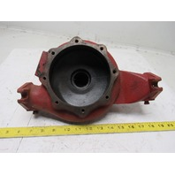 Teel 2P610A 816337-011 Centrifugal Pump Body Casting