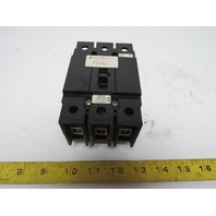 Westinghouse GHC3100 100A Molded Case Circuit Breaker 277/480V 3 Pole