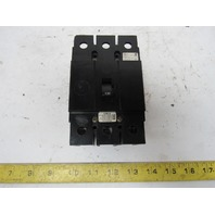 Cutler Hammer GHC3100 100A Molded Case Circuit Breaker 277/480V 3 Pole