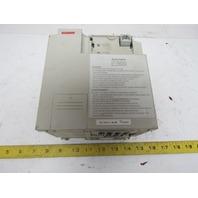 Mitsubishi FR-E540-2.2K-NA 380-480V 50/60Hz Input .2-400Hz Output Inverter Drive