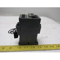 ABB BC9-22-00 Contactor 24VDC Coil