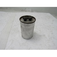 SCA 325P286W60P37A4X 12-810089-00 Capacitor 28UF+/-3% 600V