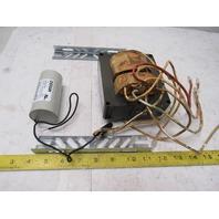 OSRAM M250/SUPER5-KIT Magnetic Ballast Kit 120/208/240/277/480V