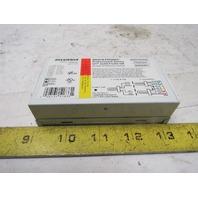 Sylvania QTP 2x26CF/UNVDM Quicktronic Ballast