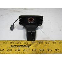 Sick ZL3-P1400S04P10 10-30VDC Photo Electric Sensor Dematic K0402-95AAA