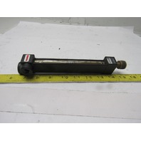 Smith Argon Flow Meter