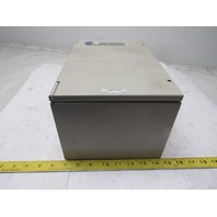 Allen Bradley 154-RAP-A11JB 154-A11NB 3Ph 400VAC 7.5Hp Enclosed Soft Start