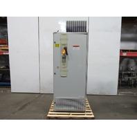 ABB ACS607-0120-4-0000B1500842 ACS 600 AC Drive