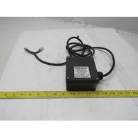 Siemens Dematic F0038-00146 24VDC 120VAC Slug Release Interface Module