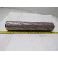 Hydac 02055760 Hydraulic Filter Element