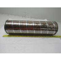 WE-518-03 Filter Element Cartridge