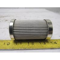 Stauff 1020023413 SE-014-H-10-B/4 Filter Element
