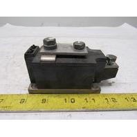 Powerex ND431625 12-810096-00 R4 250A 1600V THYRISTOR & DIODE MODULE