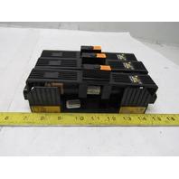 Bussmann R60060-3CR Sami-5N 60a Amp 3p 600v Fuse Holder