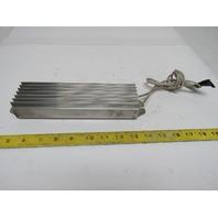 Chiba Brake Resistor 400W 33 Ohm