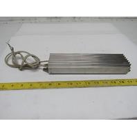 Chiba Brake Resistor 500W 50 Ohm