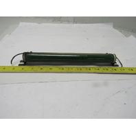 JRM 200W 100 Ohm Ceramic Tube Resistor
